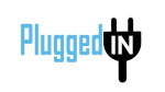 Plugged In Web Design